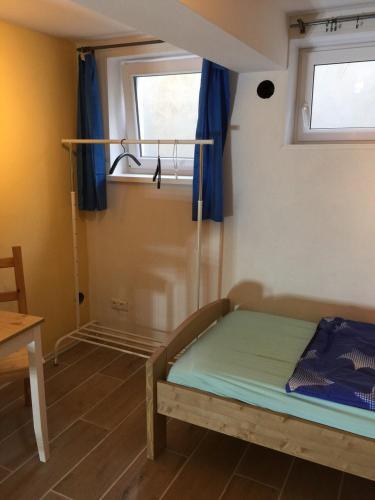 Room by Ziem