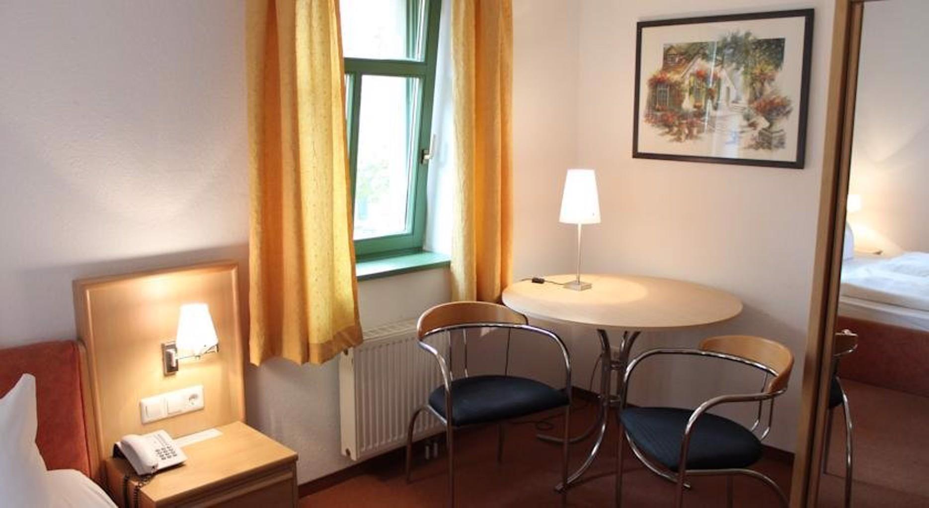 Gallery image of Gutshof Hauber