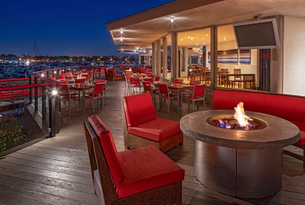 Gallery image of Hyatt Regency Mission Bay Spa and Marina
