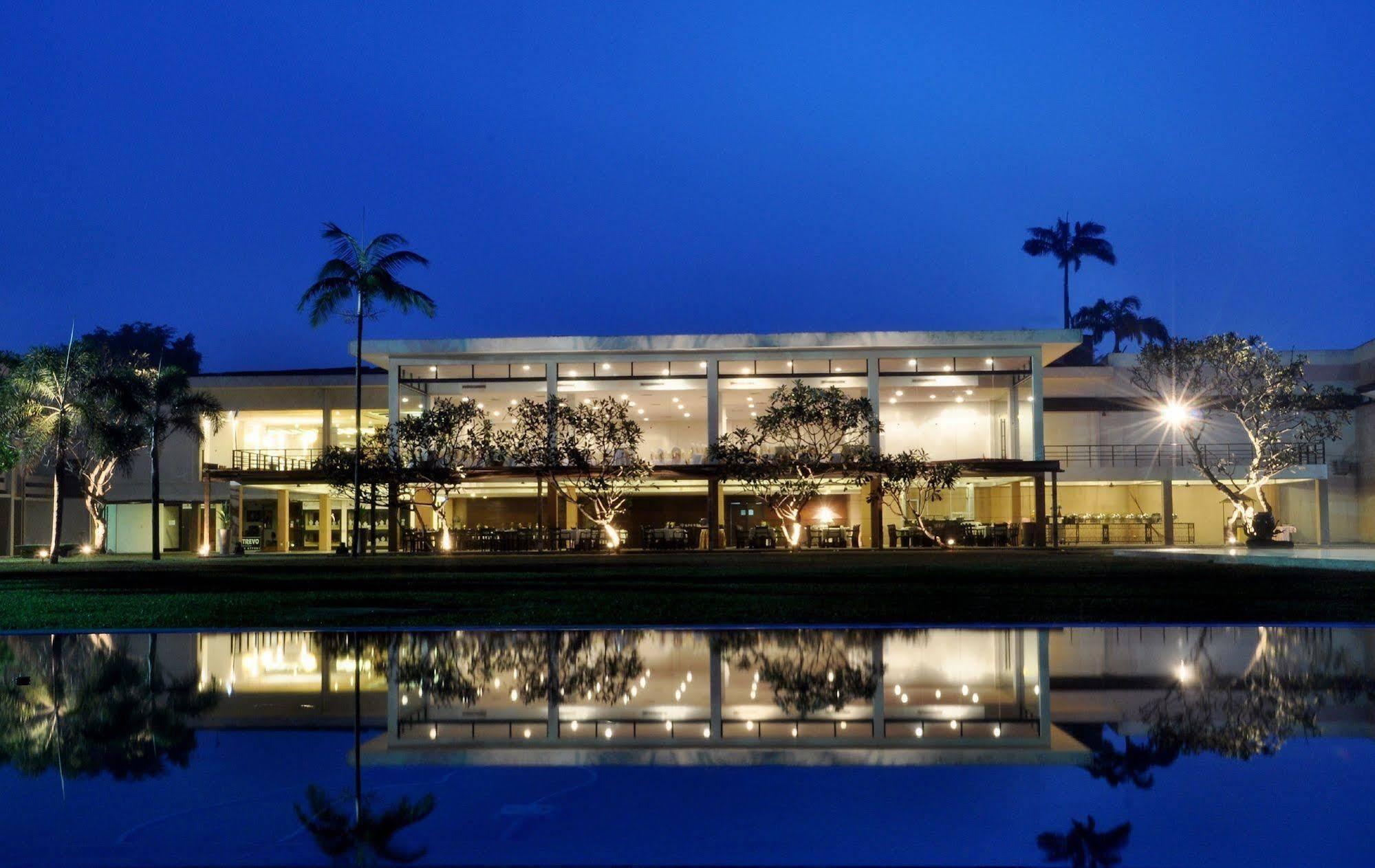 enorme verkoop nieuwe aankomst een grote verscheidenheid aan modellen Pegasus Reef Hotel