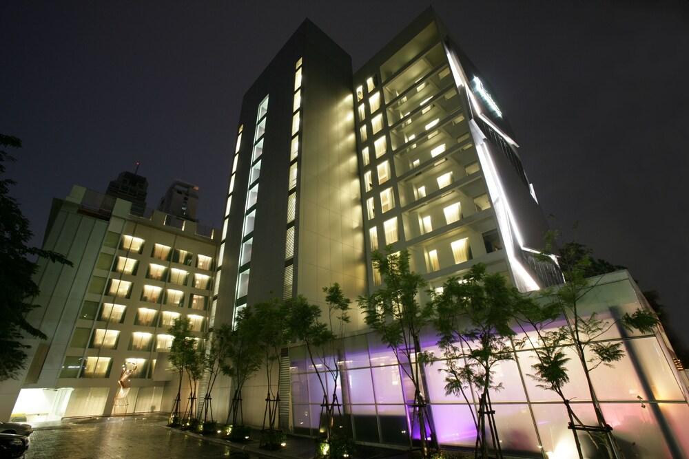 Gallery image of In Residence Bangkok Sukhumvit