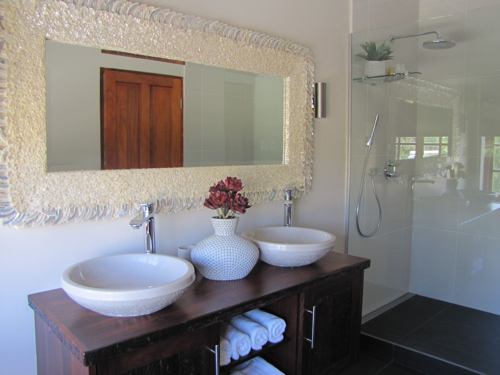 Gallery image of Cultivar Guest Lodge