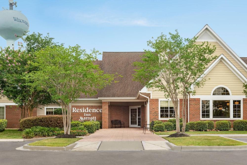 Residence Inn by Marriott Houston Willowbrook