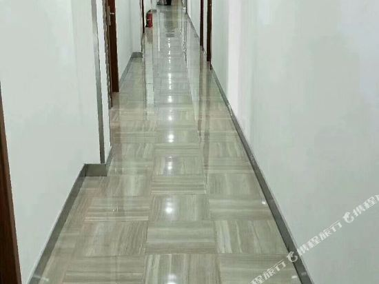 Gallery image of Mingyue Hotel