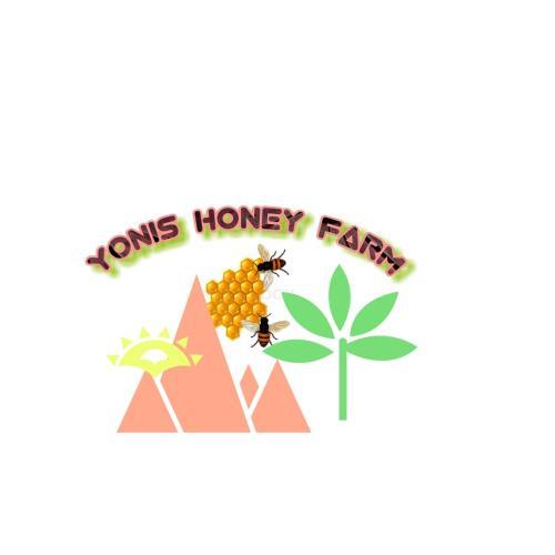 Yonis Farm