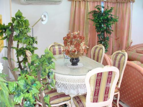 Apartment in Almokattam for families only