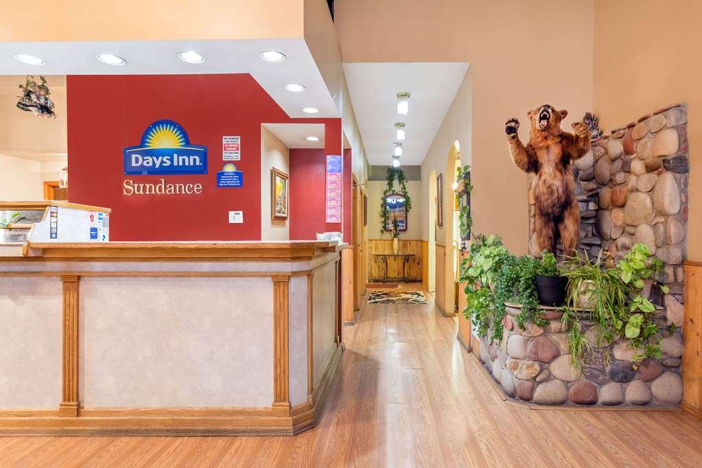 Gallery image of Days Inn Delta