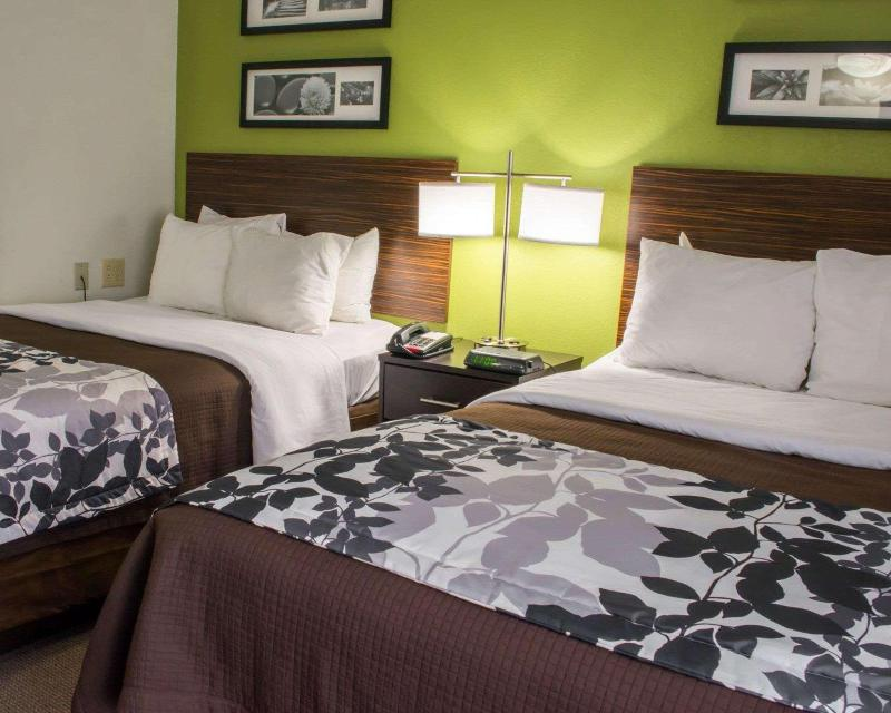 Gallery image of Country Inn & Suites by Radisson Roanoke Rapids NC