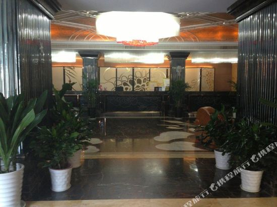 Gallery image of MilLan Holiday Hotel