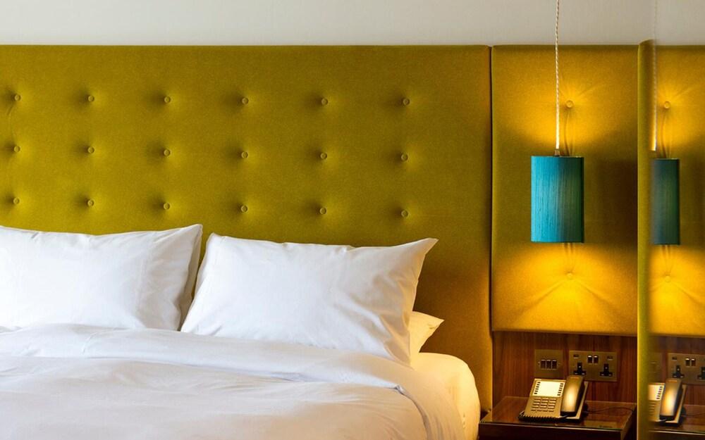 Gallery image of Garryvoe Hotel