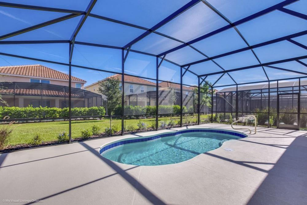 Homes4uu Vacation Homes Orlando