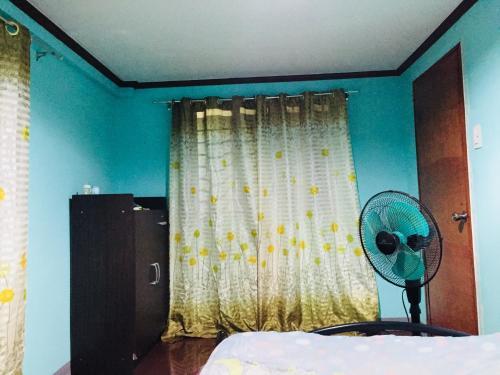 Panglao Hidden View Inn
