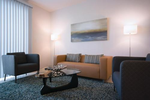 Spectacular Suites by BCA Furnished Apartments
