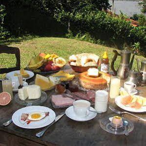 Bed & Breakfast Vista Alegre
