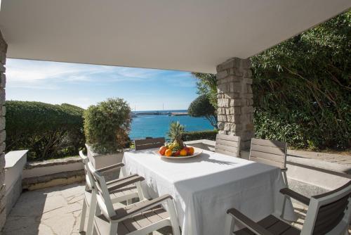 Sul Mare Sardegna Villa Nesea