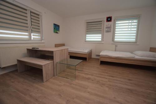 Apartment Möhringen