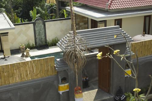 Villa Aryadave