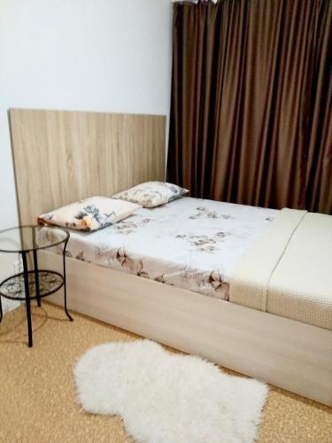 Apartment Sverdlovskij Pr. 8V