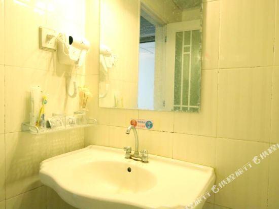 Gallery image of Sunshine Apartment Hotel