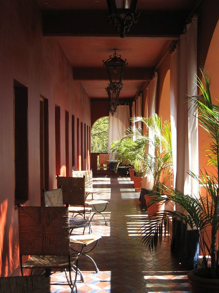 Gallery image of Hotel California
