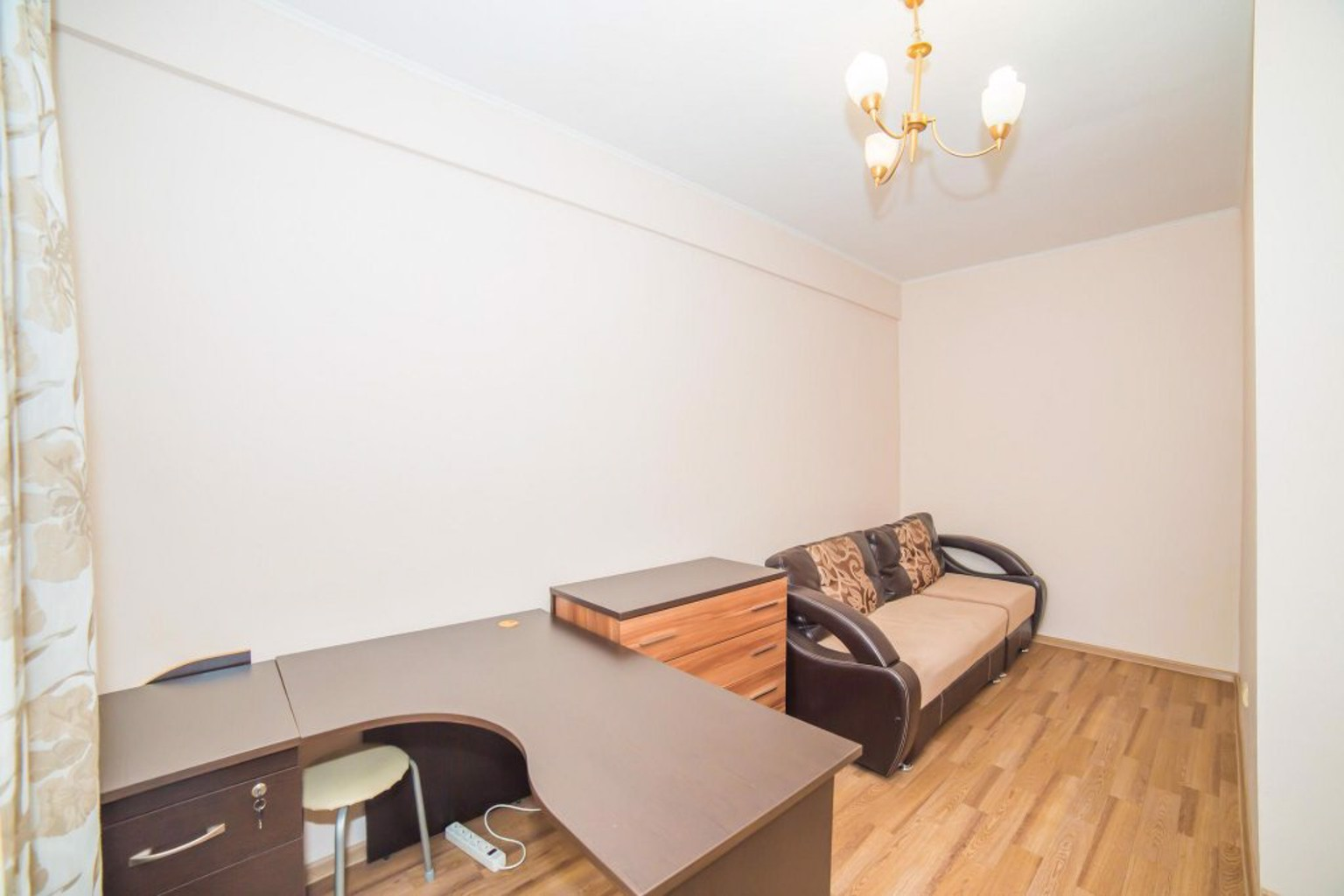 VL Stay Apartments City Centre