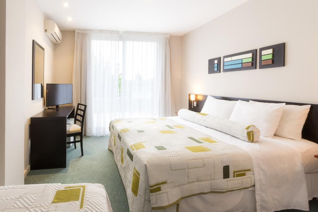 Gallery image of Gran Hotel Brisas del Hum