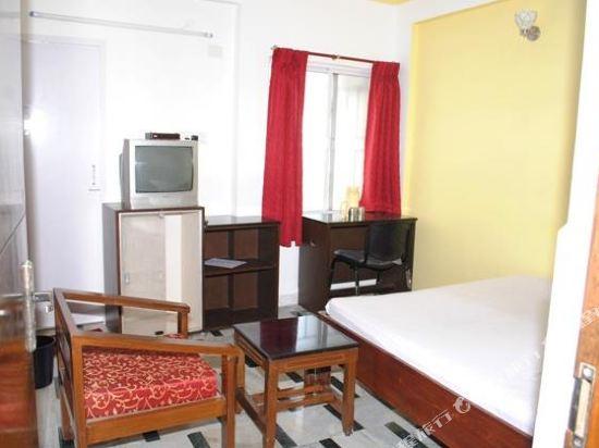 Gallery image of Hotel Shriram