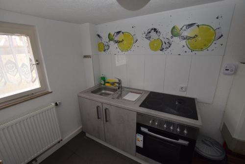 Ab Apartment Objekt 27