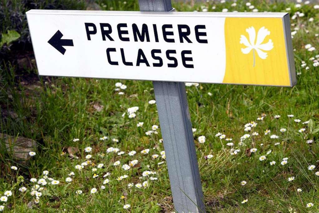 Premiere Classe Bordeaux Sud Villenave dOrnon