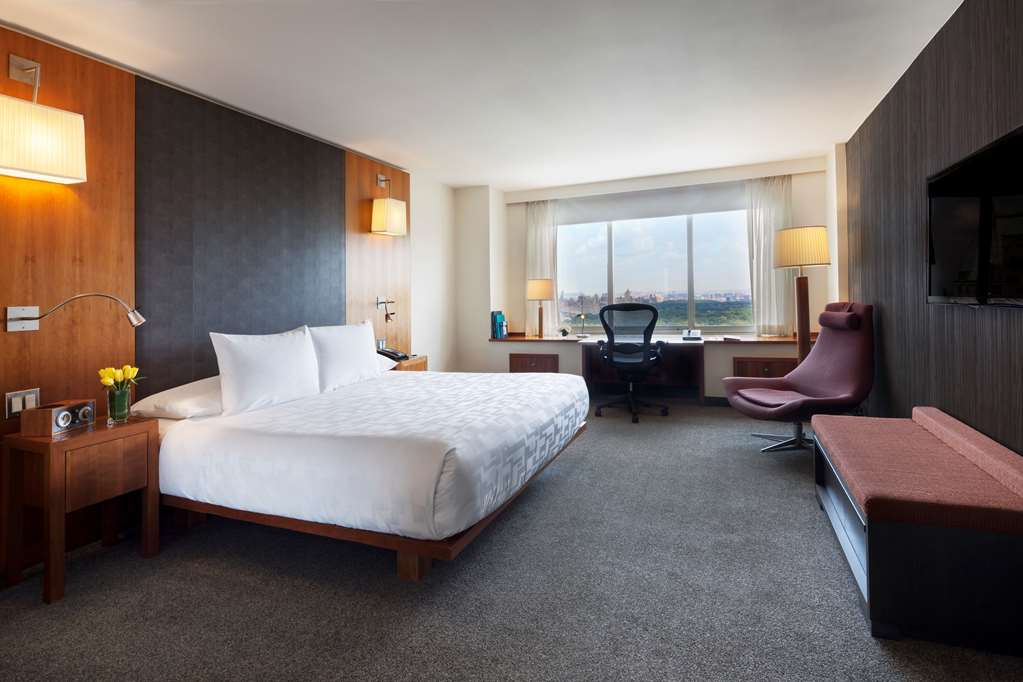 Parker New York A Hyatt Affiliate Property