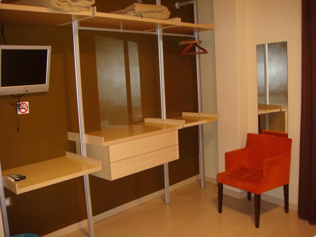 Gallery image of Hotel León Tierra de Vinos