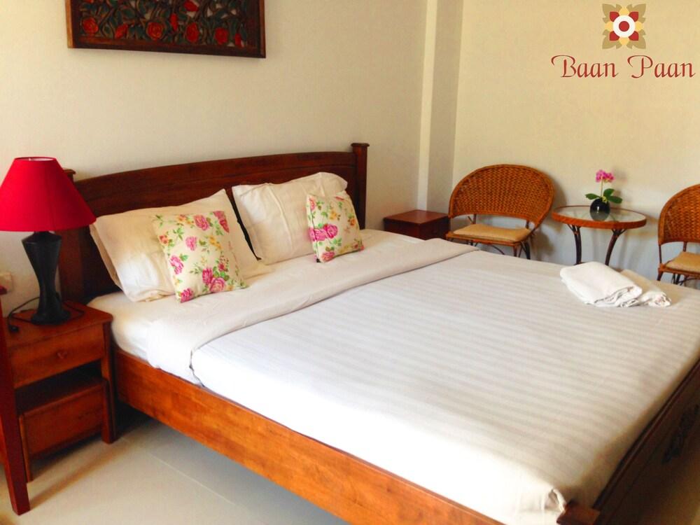 Gallery image of Baan Paan Hua Hin