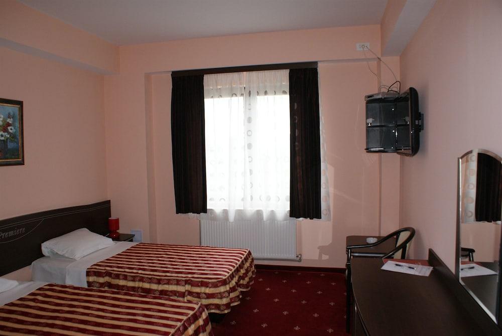 Hotel Premiere