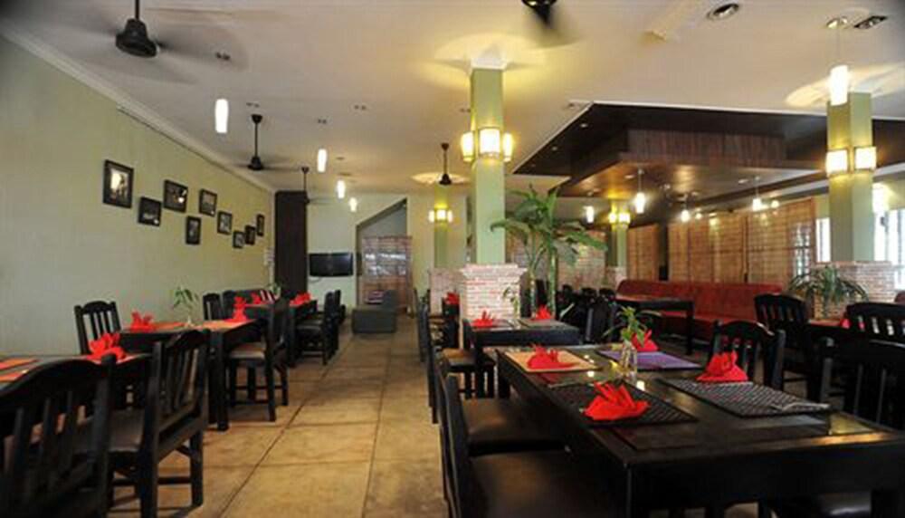 Gallery image of Viva Hotel