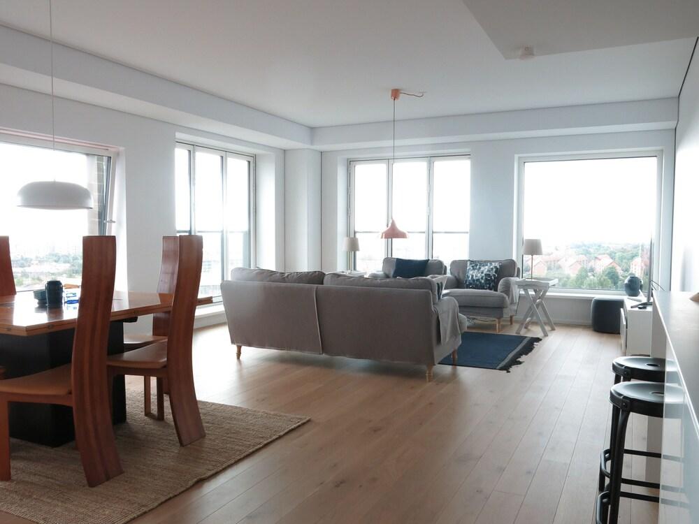 Apartmentincopenhagen Apartment 1187
