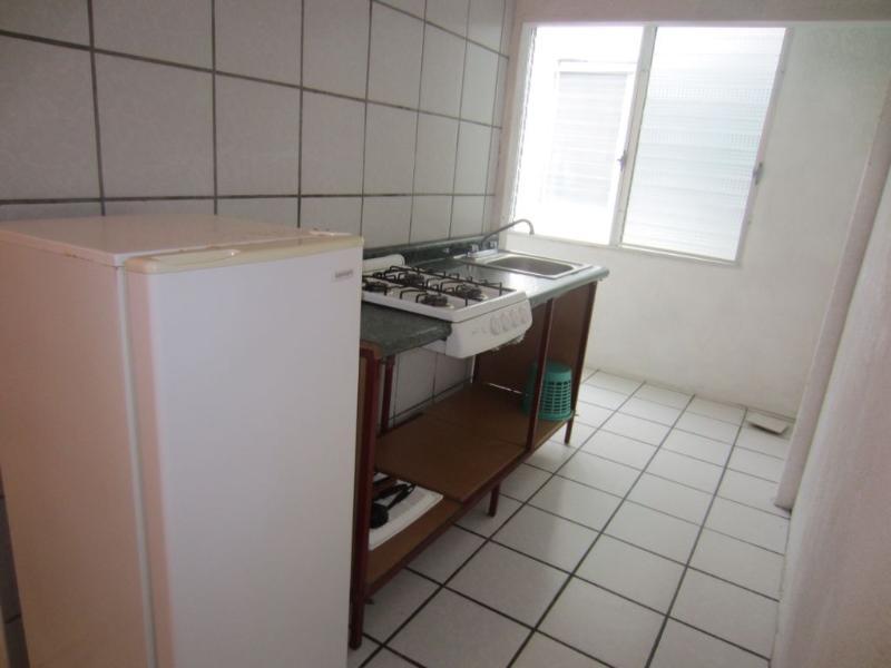 Gallery image of H Vagabundo Puerto Vallarta