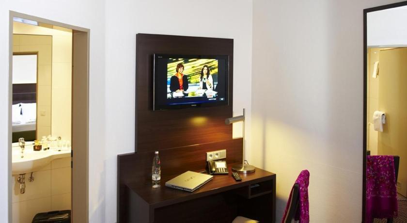 Gallery image of Stern Hotel Soller