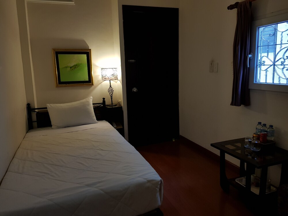 Gallery image of Memory Hotel