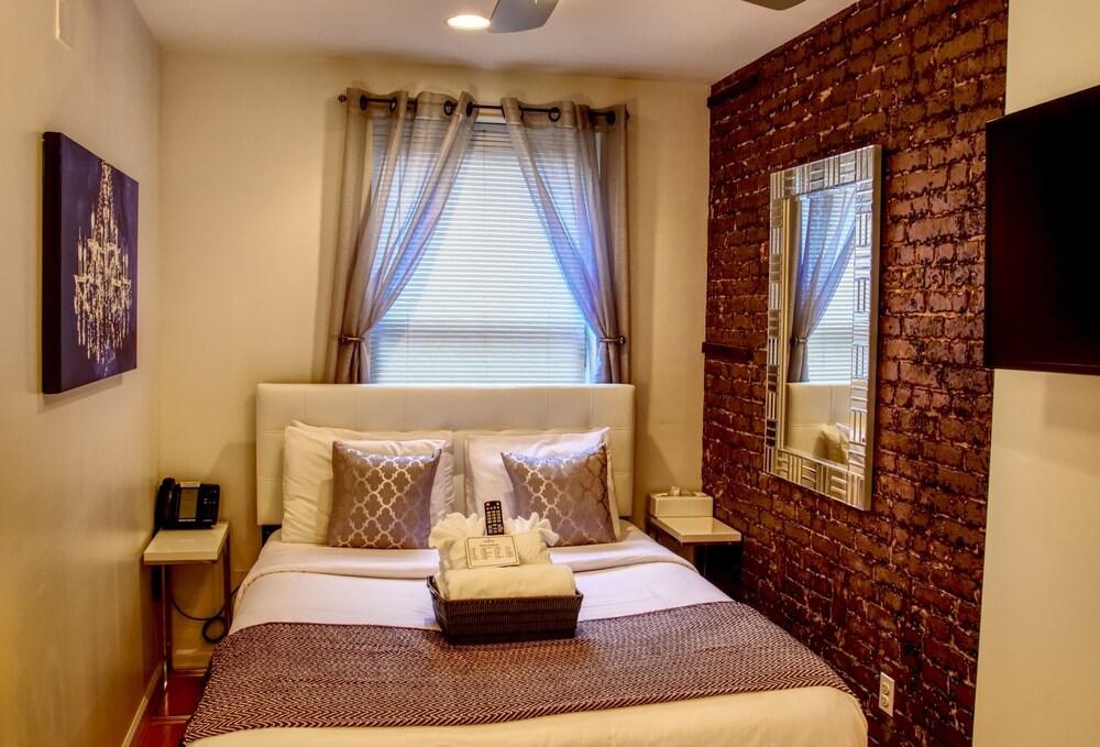 Gallery image of Chelsea inn