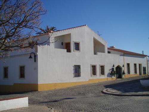 Betica Hotel Rural - Pias
