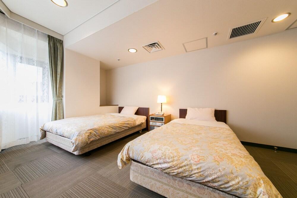 Hotel Ohedo