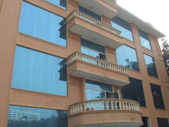Clarks Inn Nehru Place