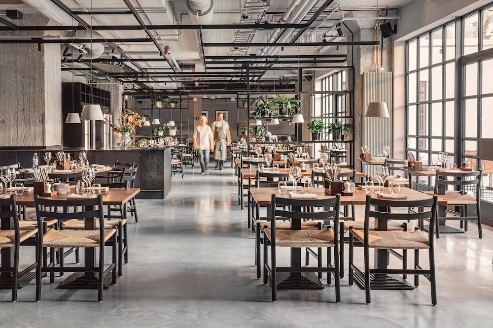 Blique by Nobis Stockholm a Member of Design Hotel