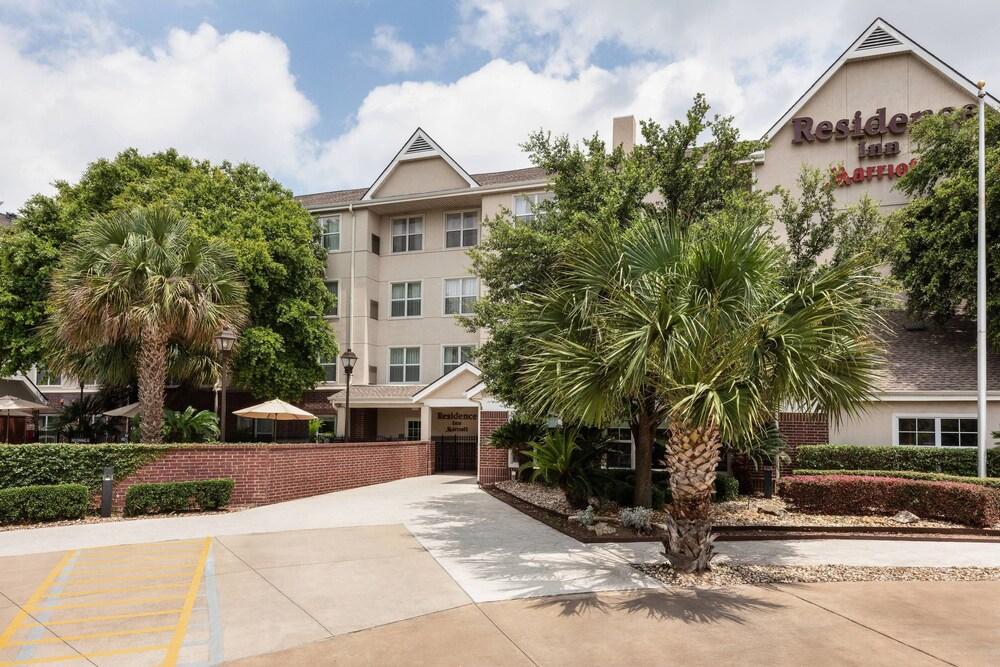 Residence Inn by Marriott Austin Parmer Tech Ridge
