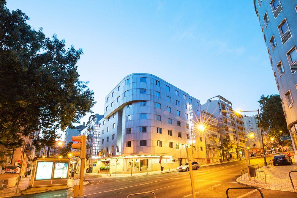 Hotel 3K Madrid