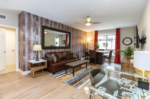 Irvine Apartment Homes