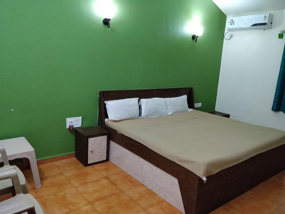 Gallery image of Hotel Sai Plaza