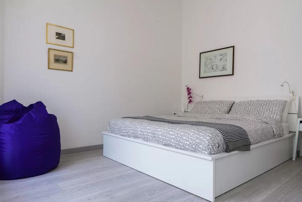 Appartamento in Brera