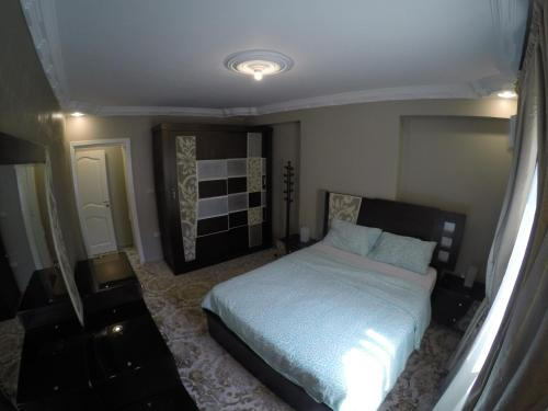 Al Hamed for Furnished Apartments