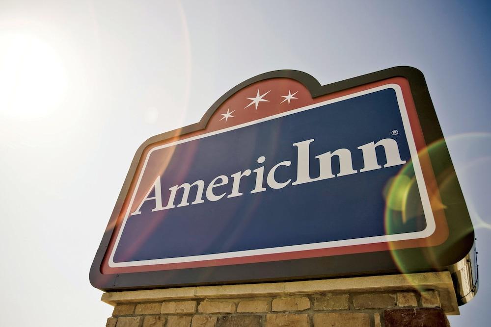 Gallery image of AmericInn by Wyndham Ham Lake